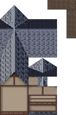 [Image: city_map01_house.png]